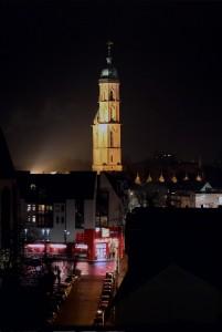 Braunschweig_Kirche