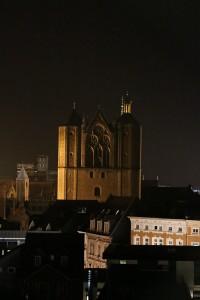 Braunschweiger Dom