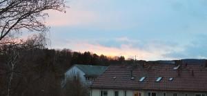 Kassel01