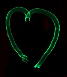 Nachtaufnahme_Herz
