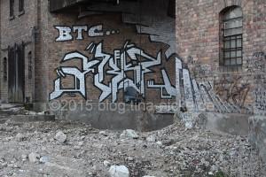 ruine ringgleis