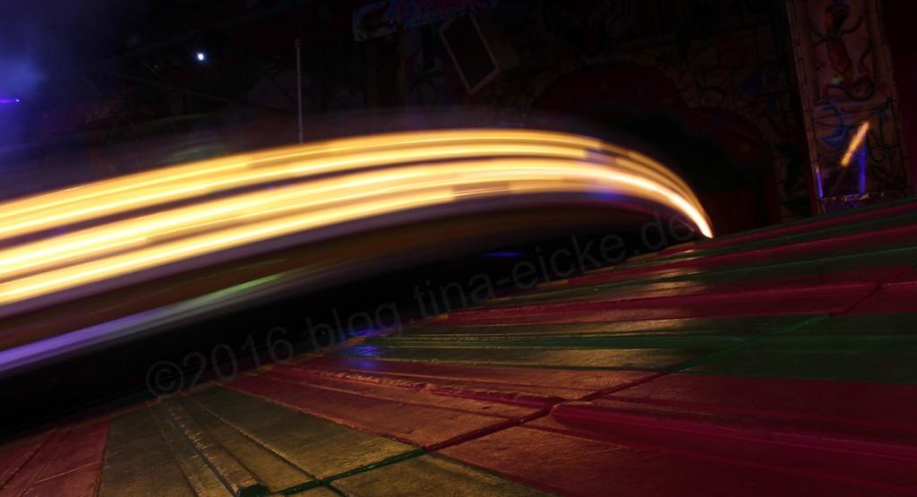 Jaguarbahn_lange belichtung