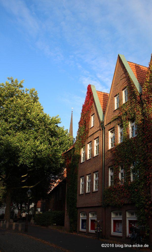 abendhimmel-lueneburg