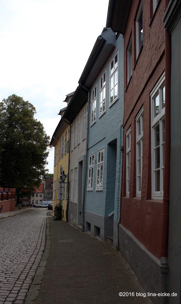 gasse-in-lueneburg