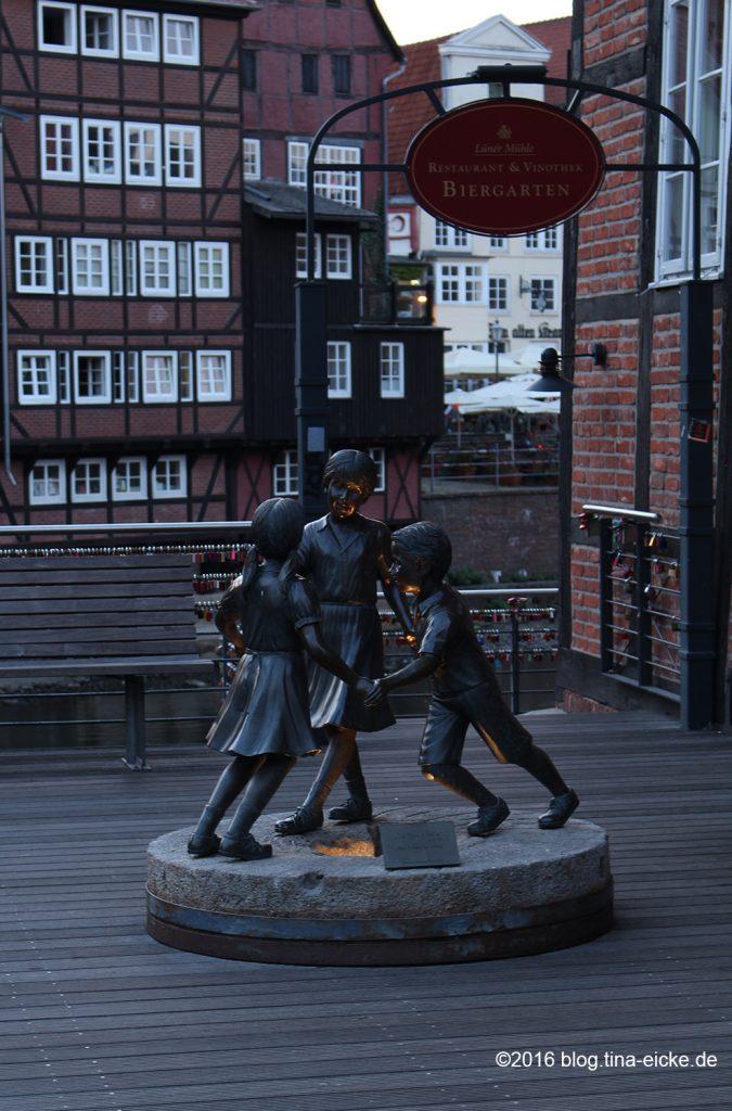 kinderskulptur